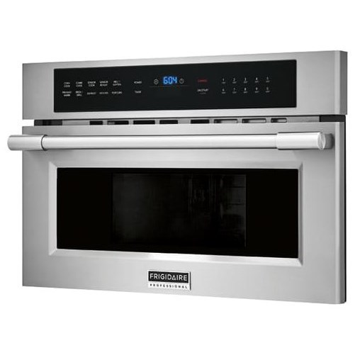 microwaves 30 built in convection microwave oven
