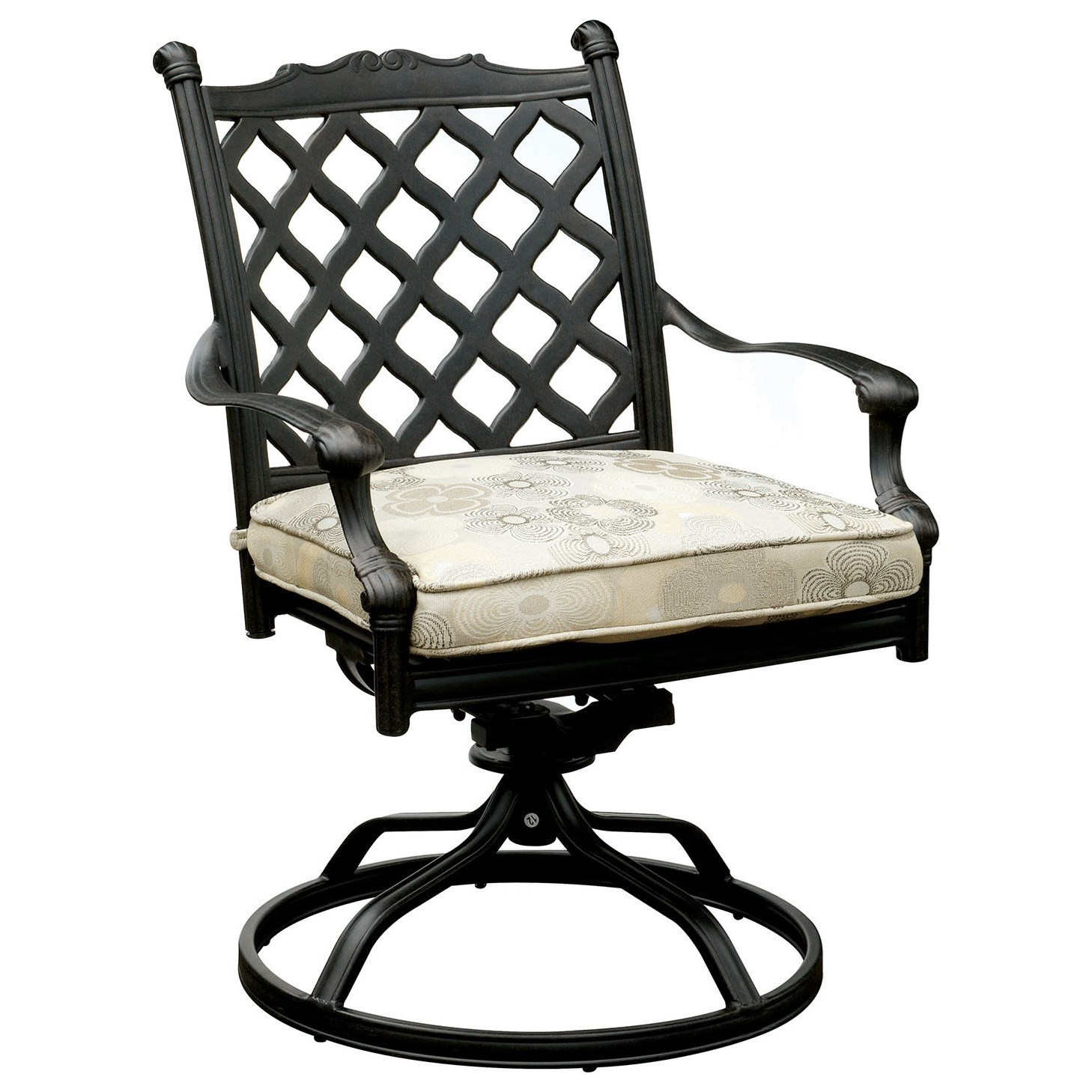 del sol furniture