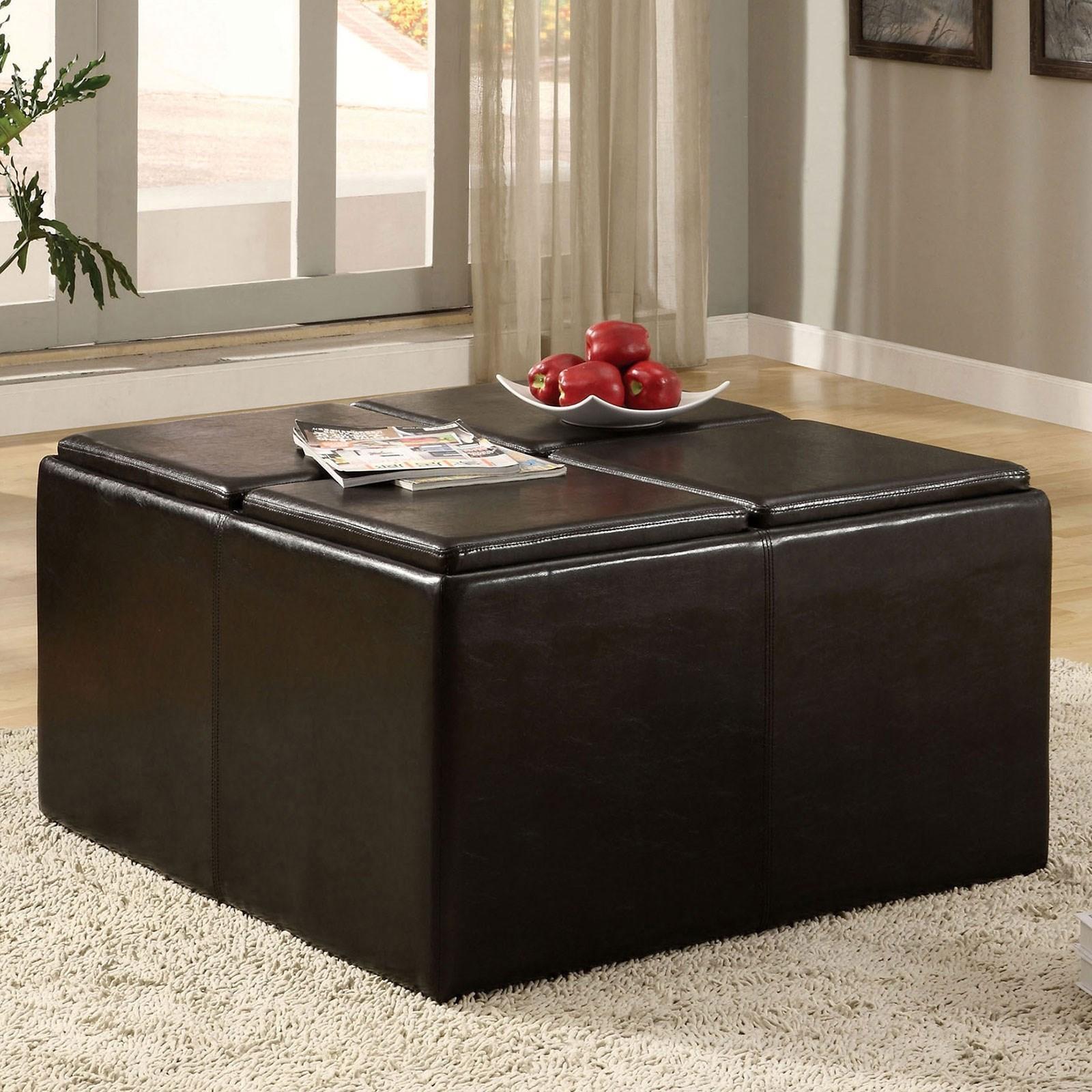 furniture of america holloway cm4046