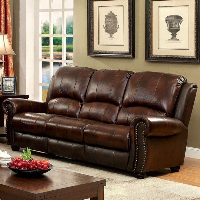 furniture of america turton cm6191sf