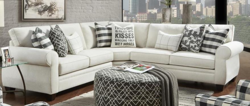 pillow sectional sofa online