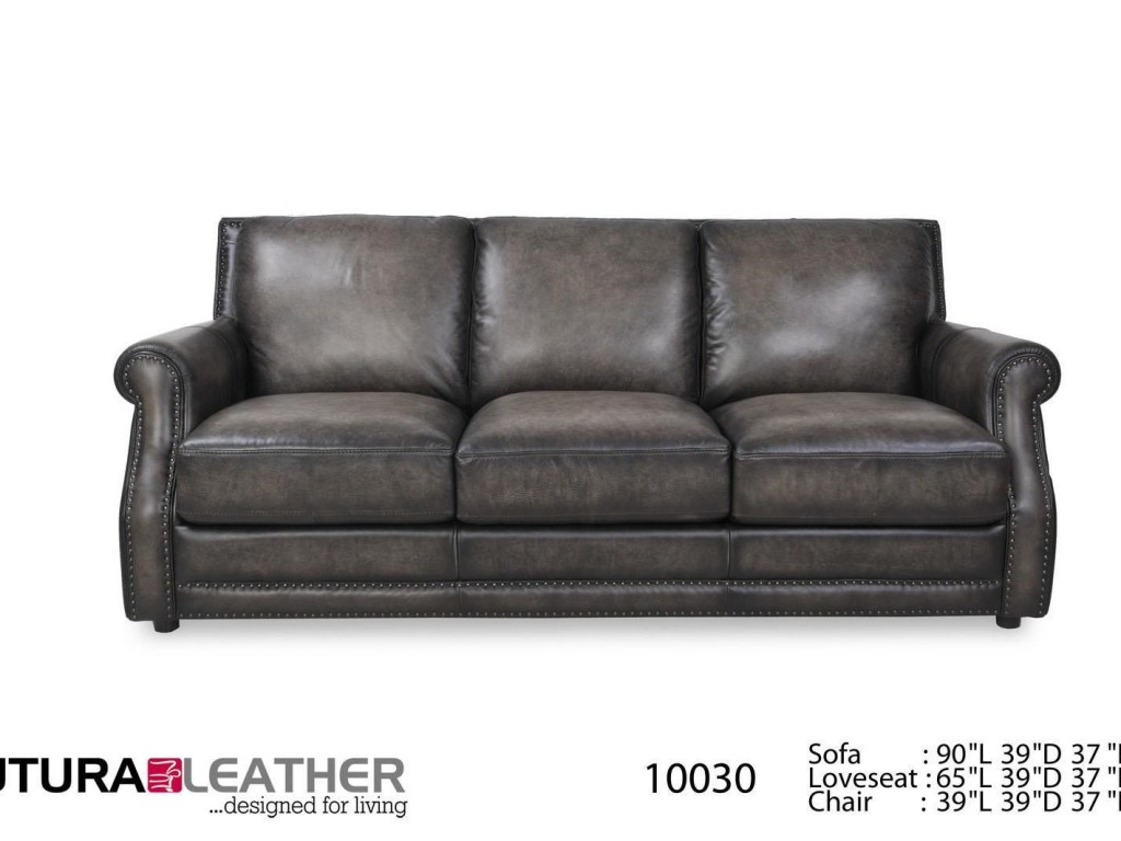 Futura Leather Sofa Reviews Wwwallaboutyouthnet