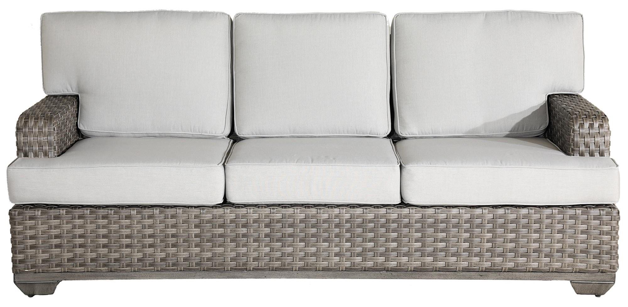 darvin furniture
