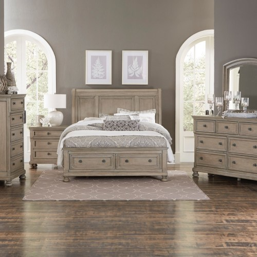 homelegance bedroom furniture | penncoremedia