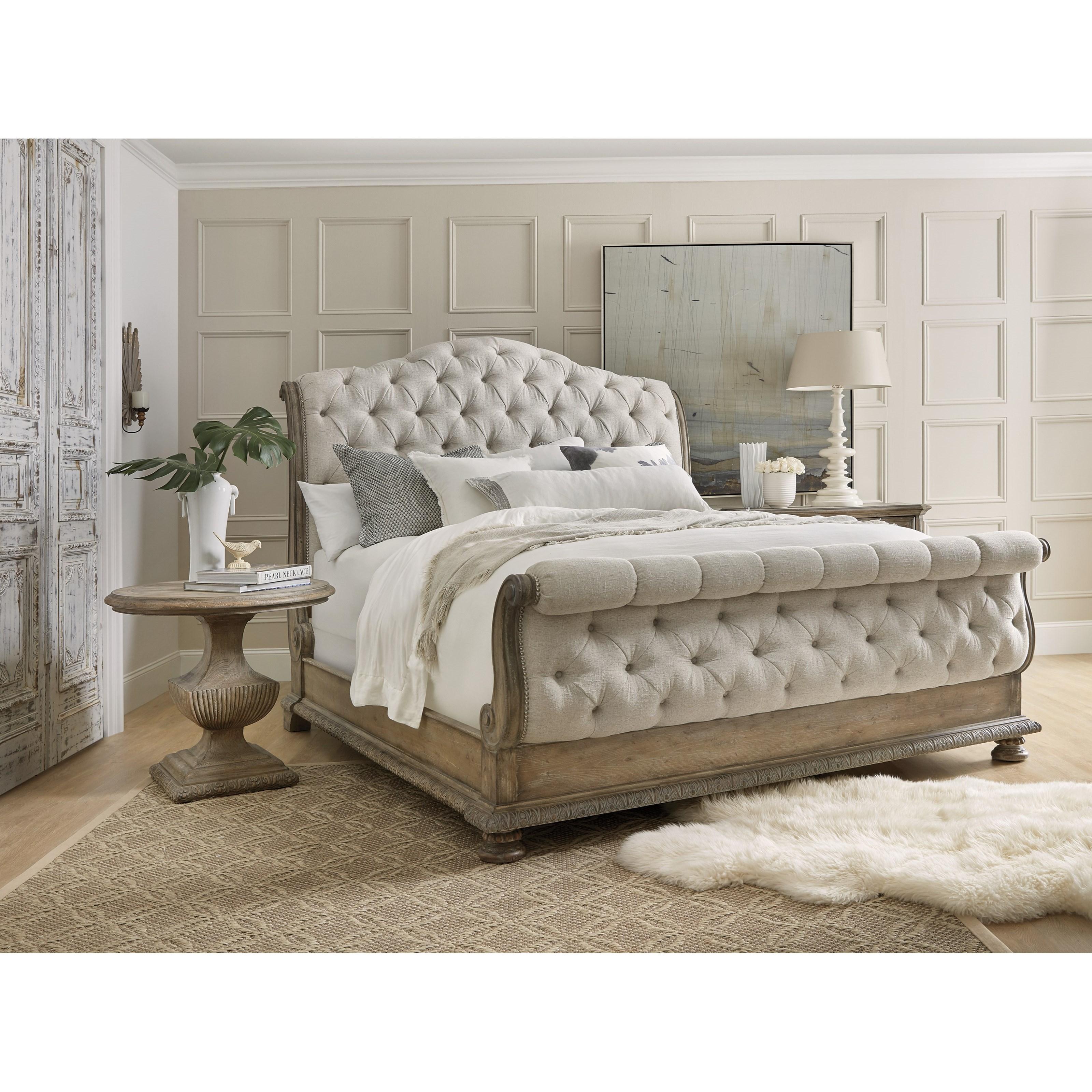 zak s furniture