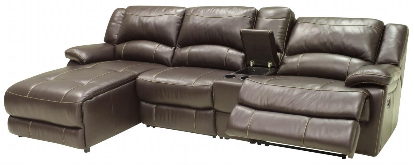 htl t118cs small sectional sofa with