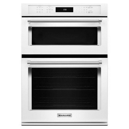 combination oven with microwave 30 5 0 cu ft oven microwave combo