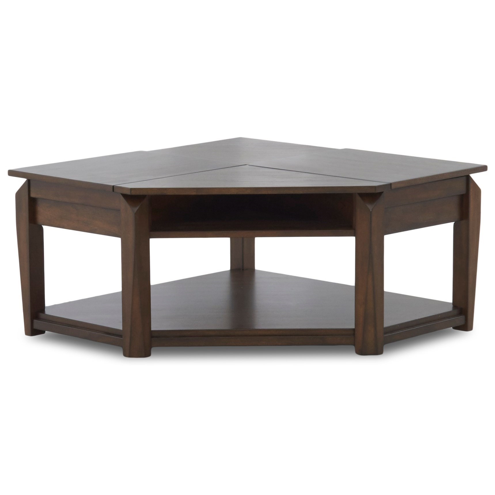 best coffee table for l shaped sofa