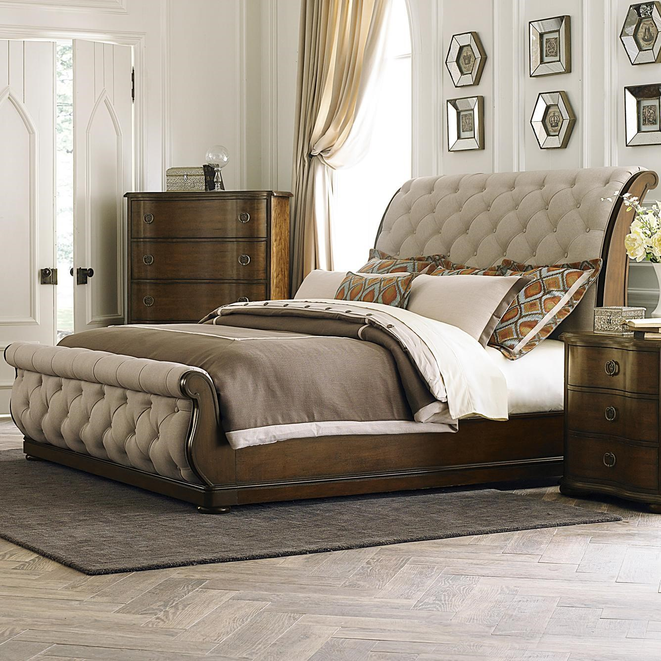 Bed Designs And Laminates To Accentuate Your Homes Interiors