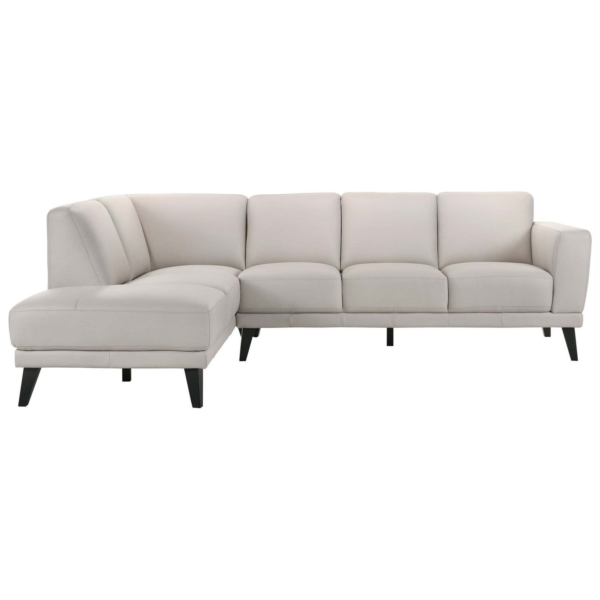 laf chaise lounge