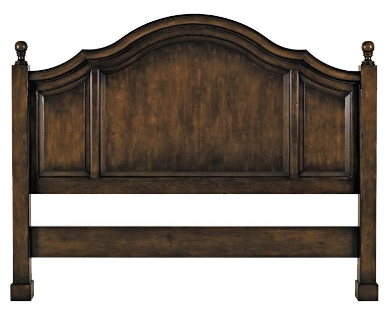 Old Biscayne Designs Custom Design Solid Wood Beds Carved Wood King     Old Biscayne Designs Custom Design Solid Wood BedsKing Headboard
