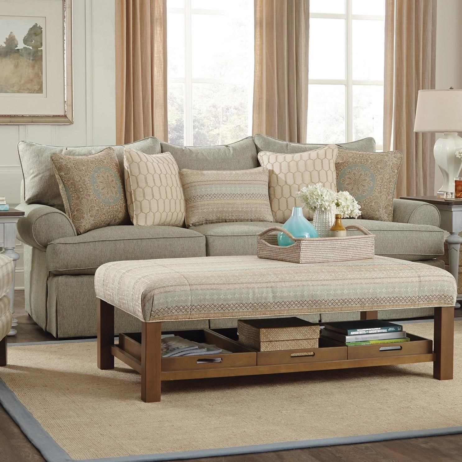 p997000 sofa