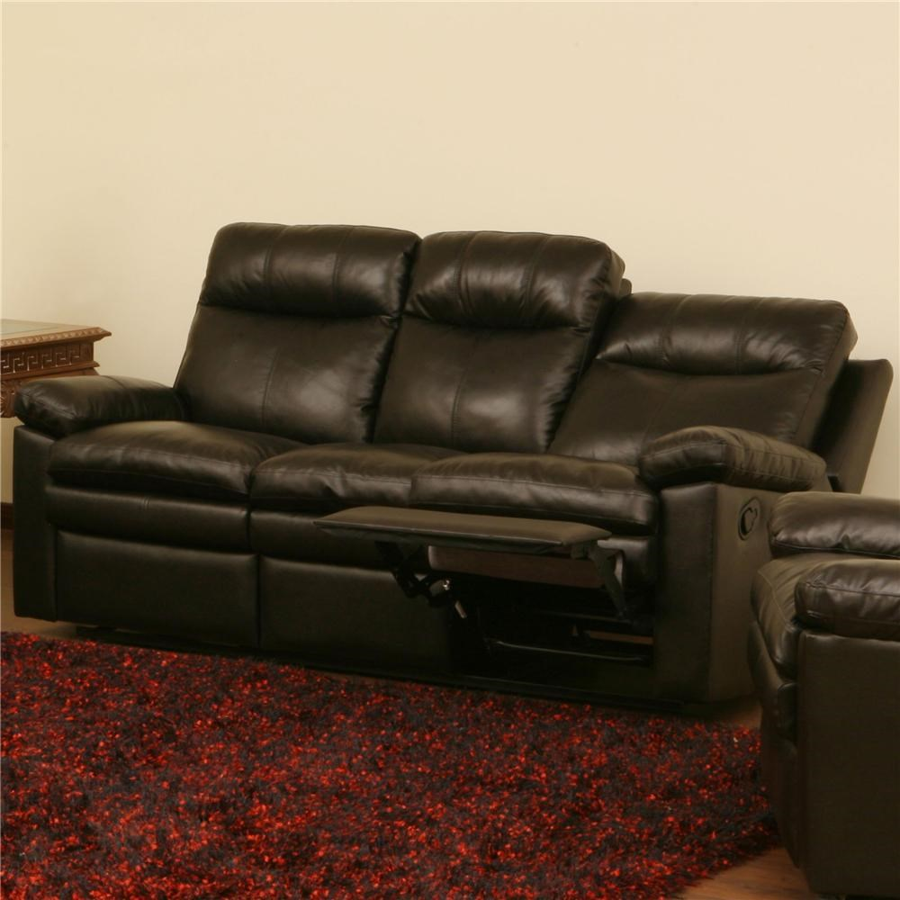bullard furniture
