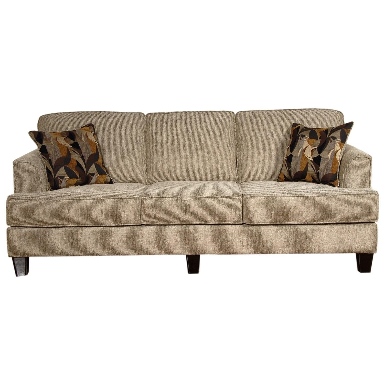 5600 contemporary sofa