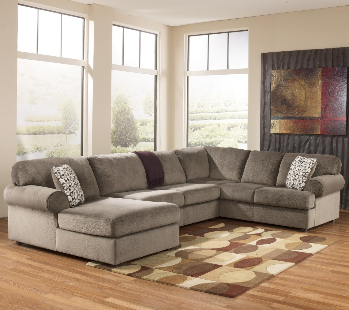 Image Result For Contemporary Black Leather Sectional Sofa Left Side Chaise By Coaster