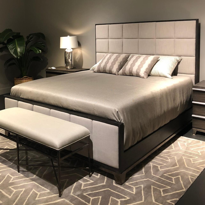stanley furniture horizon 831 g3 48