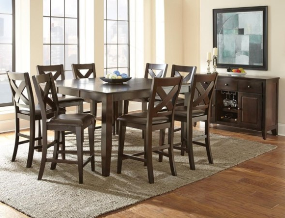 Page 3 Of Casual Dining Room Group Twin Cities