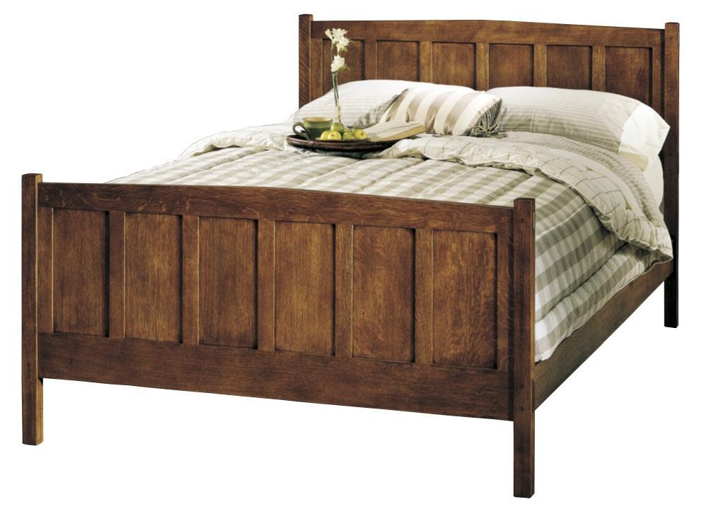 jacksonville furniture mart