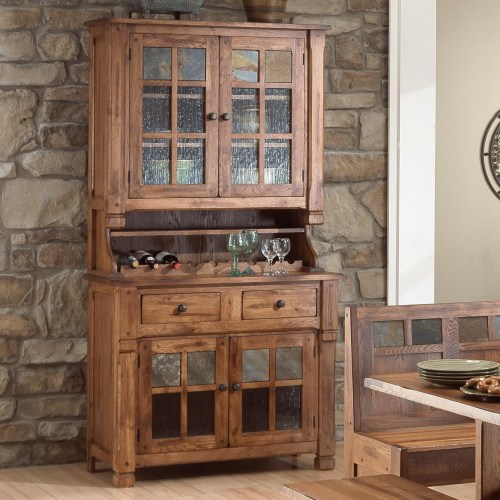 Image Result For Rustic Dining Room Tables