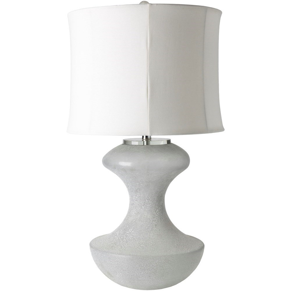 Adrian Contemporary Table Lamp