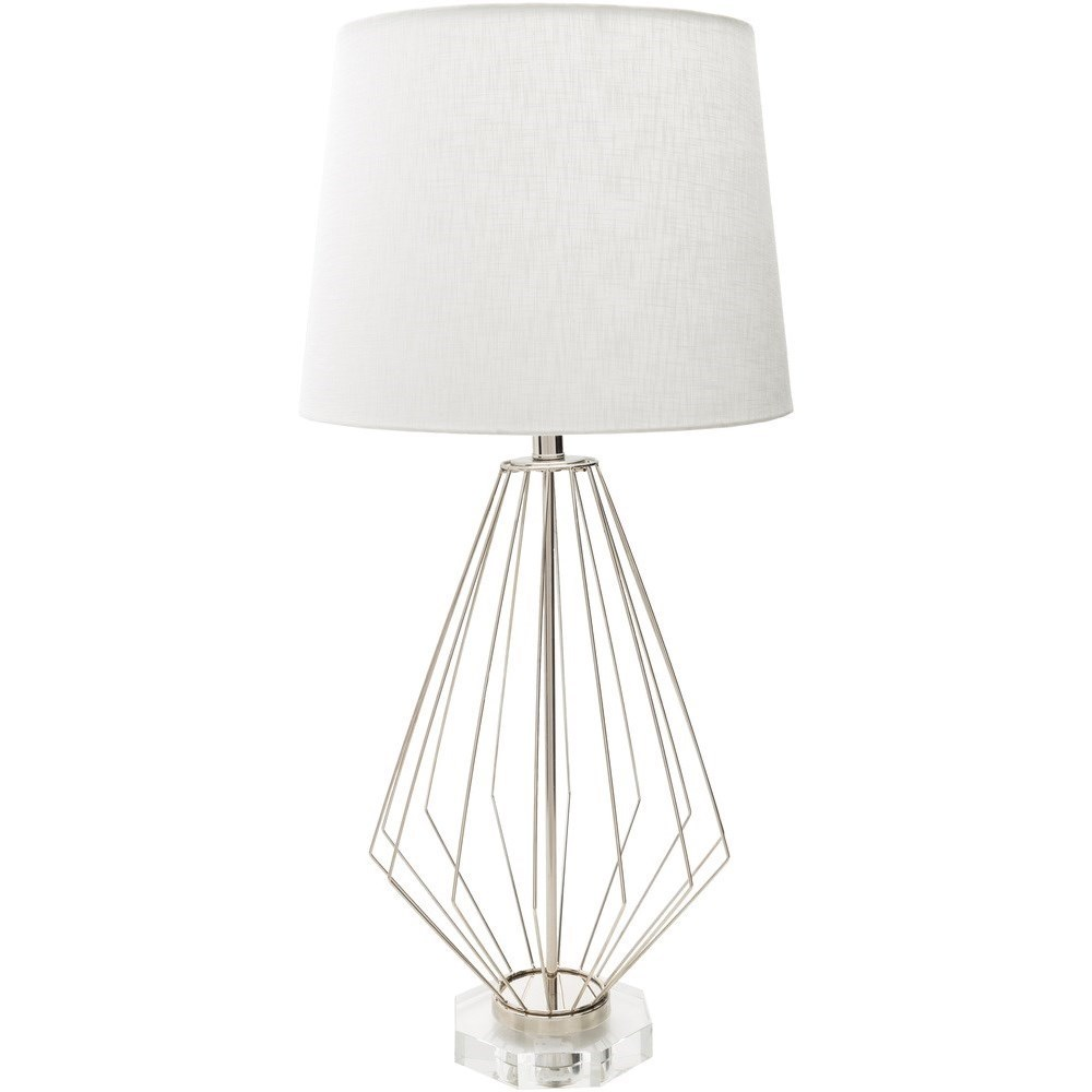 9596 axs axs100 tbl modern table lamp