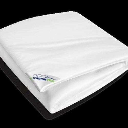 Tempur Pedic Advanced Performance Mattress Protectors Full Xl Protector
