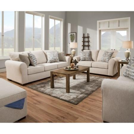 Living Room Groups In Jacksonville Greenville Goldsboro