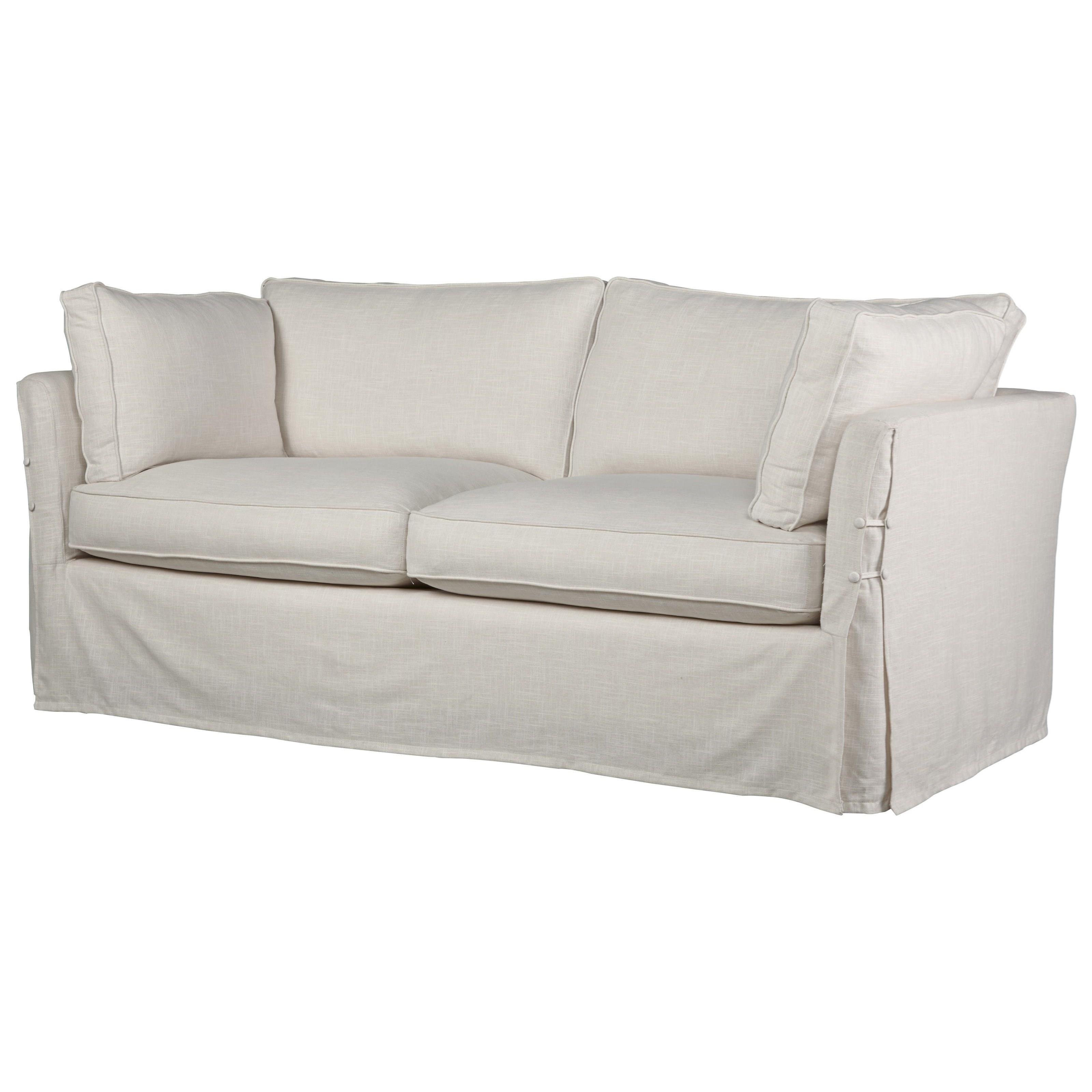 Universal Farley 773501 701 Farley Sofa In Performance