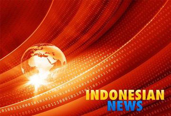 Indonesian News Tv Show Australian Tv Guide 9entertainment
