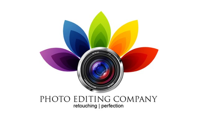 Best Photo Editing Company