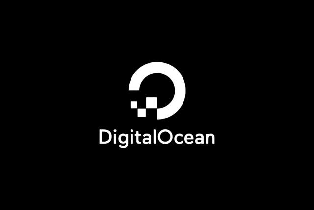 digital ocan