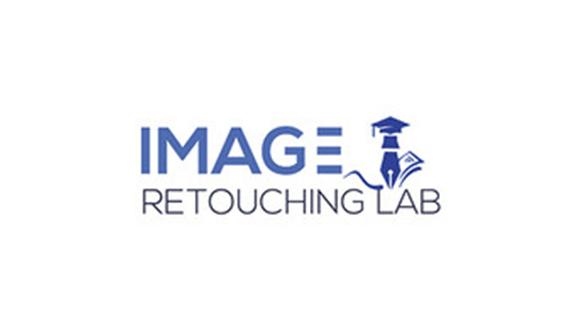 Image retouching lab