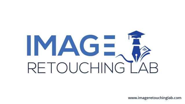image-retouching-lab