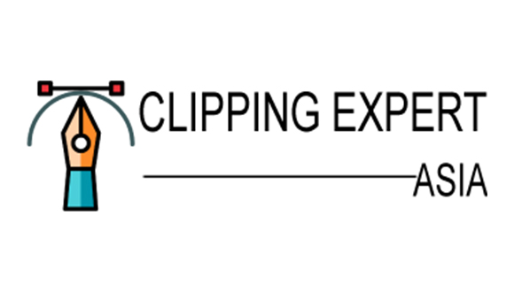 Clipping expert Asia