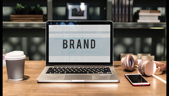 Helps To Build Brand