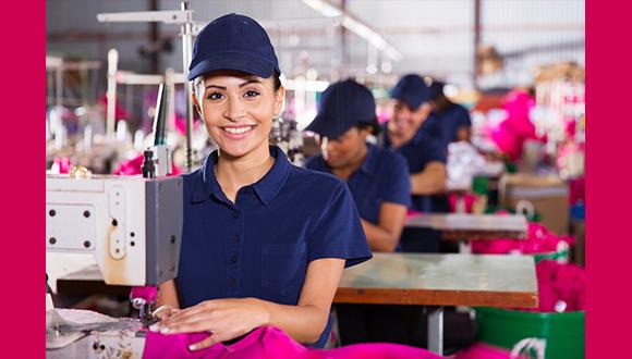 Garments Industry