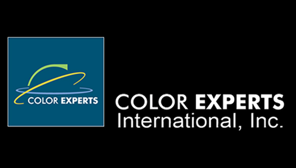 colorexperts-international