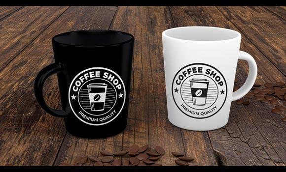 Cup-and-Mug-Design