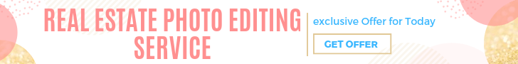 Photo Editing free Service