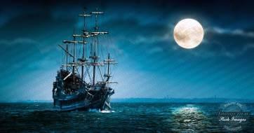 "Original ""Pirate ship"" image"