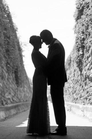alexandria wedding photographers