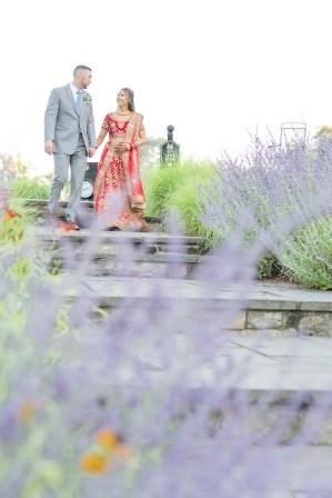 nova wedding photos