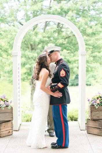 Washington DC wedding photography-12