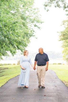 maternity photography-&-Gio-21