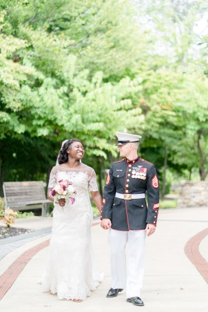 virginia wedding photos
