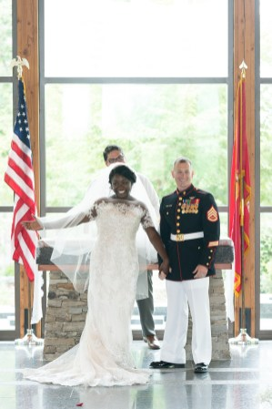 virginia wedding photography