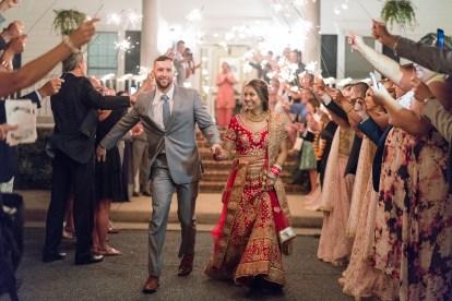 dc wedding photography