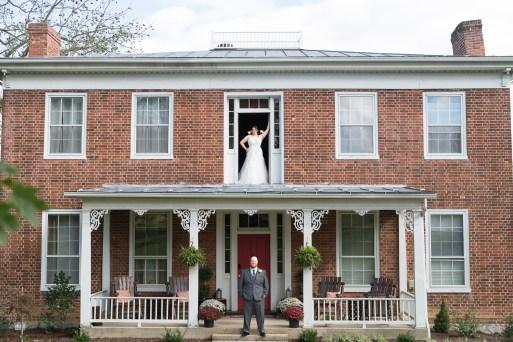 stover hall wedding photography