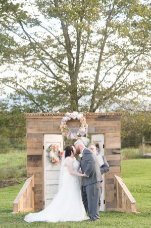 stover hall wedding