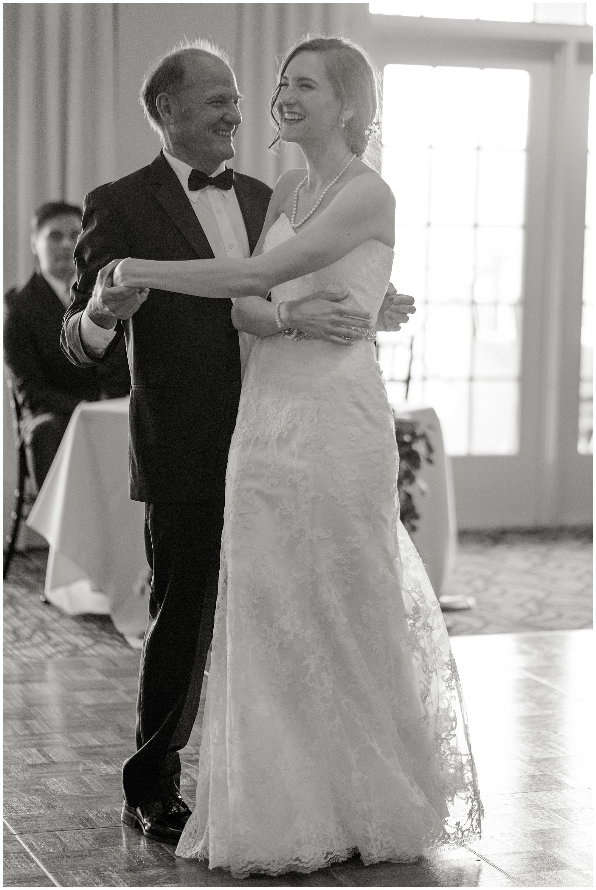 wedding photographer purcellville